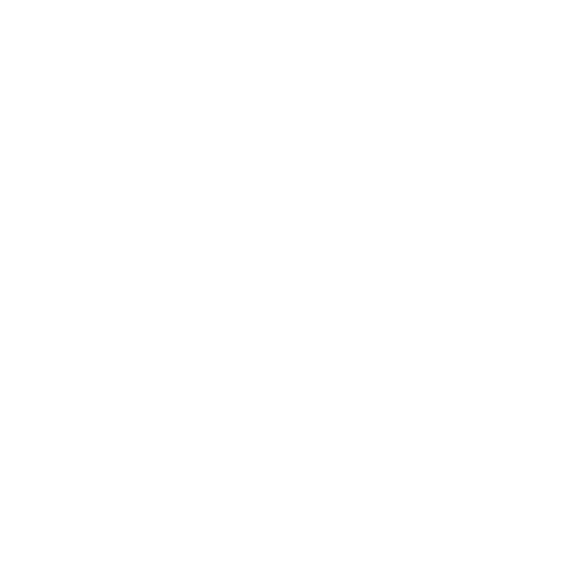 The aweome toast logo